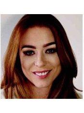 Mrs Lisia Schofield - Aesthetic Medicine Physician at Bloom Aesthetics & Beauty Clinic