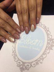 Bloom Aesthetics & Beauty Clinic - 153 picton road, Liverpool, L15 4LG,