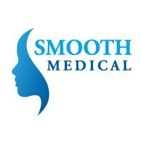 Smooth Medical at Liverpool Merseyside
