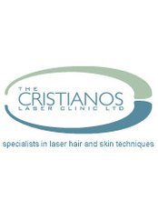 Cristianos Laser Clinic Liverpool - image 0