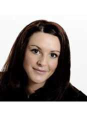 Ms Lisa Equizi - Practice Director at The Lip Doctor