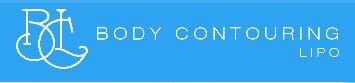 BodyContouringLipo