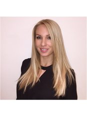 Miss Jacqui Fenner - Aesthetic Medicine Physician at Aesthetica Lead by Dr Liliana