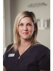 Ms Louise  Walker - Aesthetic Medicine Physician at Aesthetica Lead by Dr Liliana