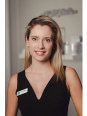 Ms Faye Mcwilliam - Doctor at Aesthetica Lead by Dr Liliana
