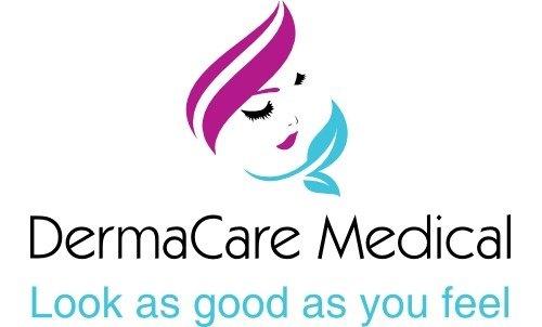 Dermacare Medical - Edinburgh