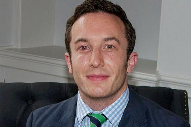 Dr David Jack - Edinburgh Clinic
