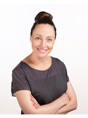 Claire Jackson RGN INP - Nurse Practitioner at Face and Body Cosmetic Clinic - Edinburgh