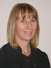 Karen Stout - Nurse Practitioner at Stay Beautiful