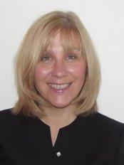 Lynn Keane - Nurse Practitioner at Stay Beautiful