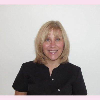 Mrs Lynn Keane