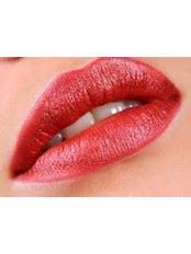 Lip Augmentation - Surface Beauty Aesthetics Ltd