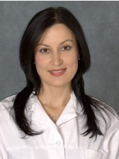 Mrs Norma Conroy - Manager at Surface Beauty Aesthetics Ltd