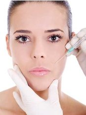 Treatment for Lines and Wrinkles - Surface Beauty Aesthetics Ltd
