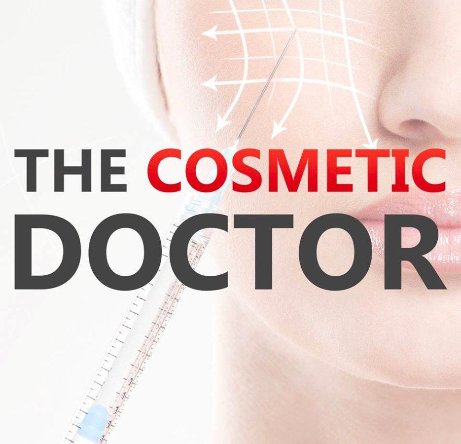 The Cosmetic Doctor-Fakenham