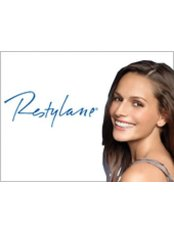 Restylane™ / Perlane™ Filler - CosmaDerm