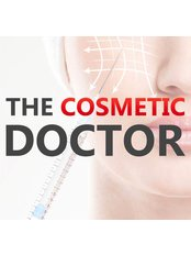 The Cosmetic Doctor-Hingham - image 0