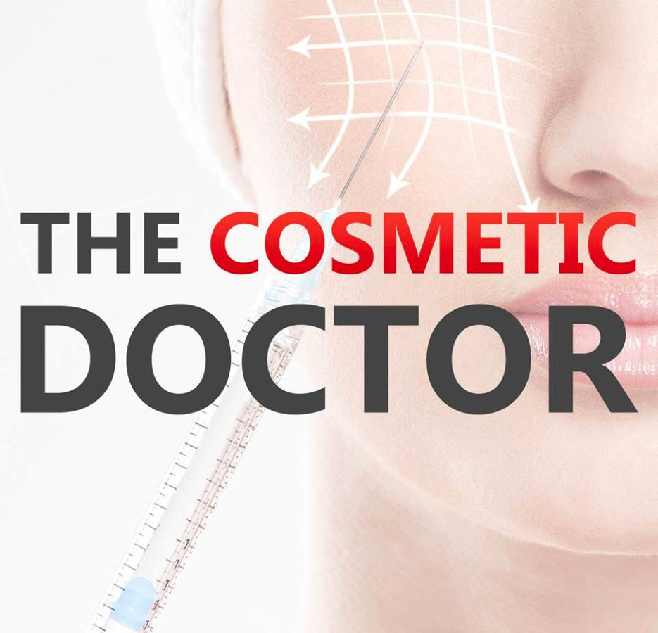 The Cosmetic Doctor-Norwich