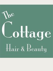 The Cottage Beauty Salon - 2-4 Lion and Castle Yard, Timberhill, Norwich, NR1 3JT,