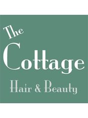 The Cottage Beauty Salon - 2-4 Lion and Castle Yard, Timberhill, Norwich, NR1 3JT,  0