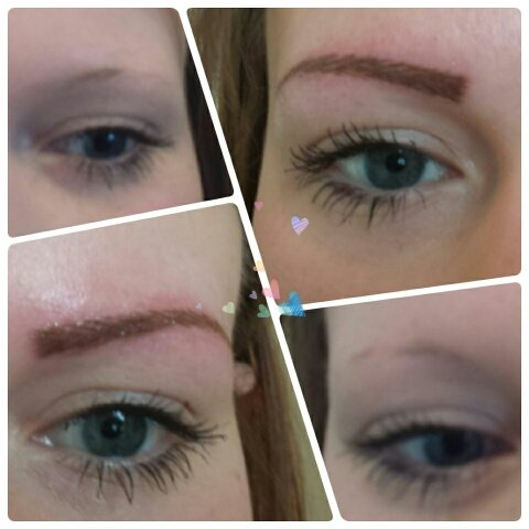 Redeem Semi Permanent Makeup Clinic In Harrogate