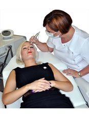 Semi-Permanent Makeup - Redeem Semi permanent makeup clinic