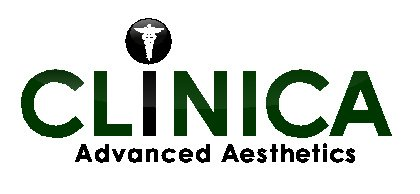 Clinica Advanced Aesthetics - Linthorpe Road