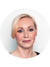 Kerry Redfern | Aesthetic Nurse - Nurse Practitioner at Face etc Medispa