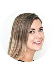 Sophie Holmes | Marketing Manager -  at Face etc Medispa