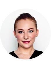 Stephanie Whitaker | Senior Therapist - Practice Therapist at Face etc Medispa