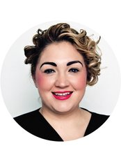 Suzi Heath | Head Therapist - Practice Therapist at Face etc Medispa