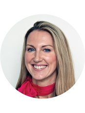 Joanne Scarth | Clinic Manager - Practice Manager at Face etc Medispa