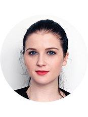 Hannah Moisley | Therapist - Practice Therapist at Face etc Medispa