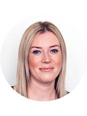 Eve Bird | Nurse Independent Prescriber - Nurse at Face etc Medispa