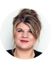Brigid McPeake | Senior Therapist/Head of Learning & Development - Practice Therapist at Face etc Medispa