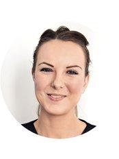 Jodie Goodaker | Therapist -  at Face etc Medispa