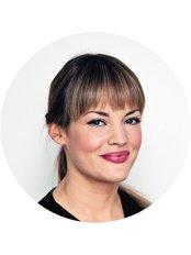 Sophie Hardcastle | Senior Therapist - Practice Therapist at Face etc Medispa