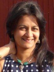 Dr Poornima Nair - General Practitioner at Medical Therapies Ltd - Millers Yard