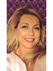Miss Cara Findlay - Nurse Practitioner at Indulgence Skin Laser and Beauty Clinic