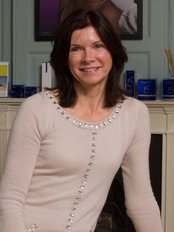 Mulberry House Clinic and Laser Centre - Liz Tanqueray