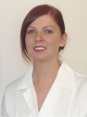 Tattoo Removal West Midlands - image 0