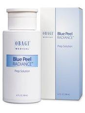 Obagi Blue Peel - Medical Cosmetics Ltd