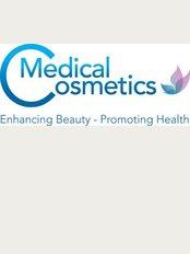 Medical Cosmetics Ltd - Compton Acres Shopping Center, West Bridgford, Nottingham, NG2 7RS,