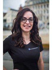 Miss Rachel Sumpter - Nurse at Pure Aesthetics Clinic
