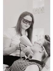 Male Beard per session - Pure Aesthetics Clinic