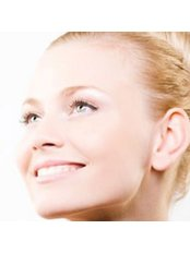 Be Bootiful-Anti Wrinkle Injections and Dermal Fillers Clinic - 86 westhill drive, Mansfield, Ng19 7hu,  0