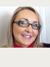 The Advanced Beauty Clinic - Denise Akbani