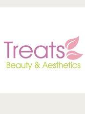 Treats Beauty and Aesthetics - 93C Melton Road, West Bridgford, Nottingham, NG2 6EN,