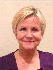 Rosey Drewitt-Staples  Registered Nurse Practioner, Independent Nurse Prescriber - Nurse Practitioner at Treats Beauty and Aesthetics