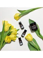 Light Chemical Peel - FaceOxford